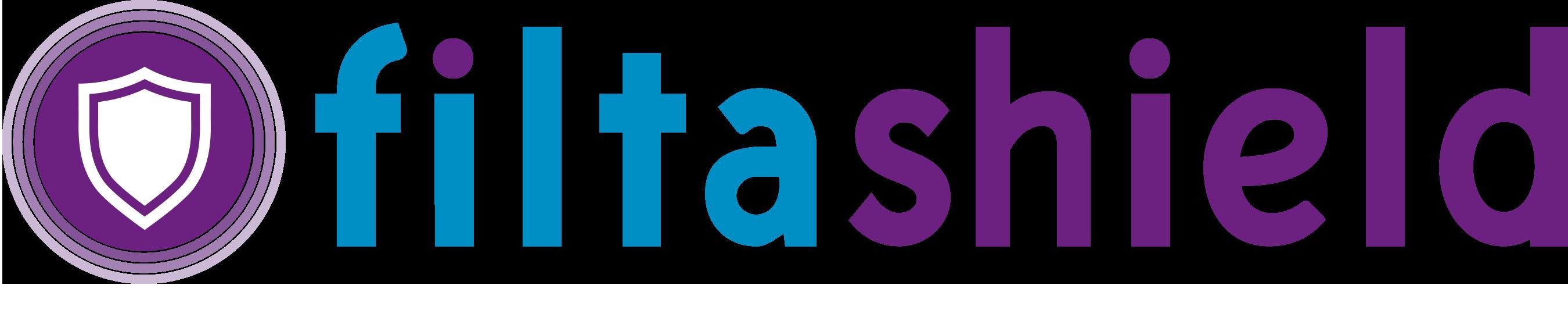 FiltaShield-Logo-4C